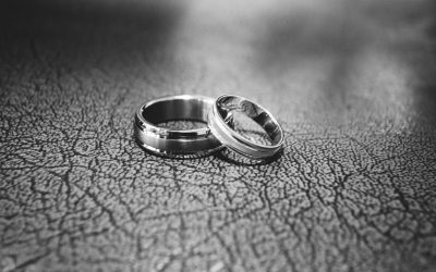 Les différences d'âge les plus importantes entre époux …